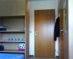 Foto 2 Günstiges Zimmer in Uni-Nähe
