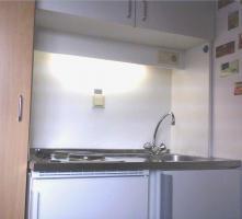 Foto 3 Günstiges Zimmer in Uni-Nähe