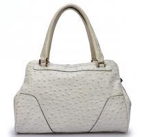 Foto 3 Guess Handtasche