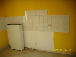 Foto 6 Güsten 2 Raumwohnung, 50m², EG ab sofort zu vermieten