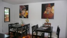 Foto 2 Guesthouse auf Koh Samui zur Übernahme