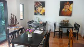 Foto 3 Guesthouse auf Koh Samui zur Übernahme