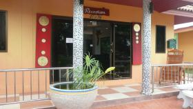 Foto 4 Guesthouse auf Koh Samui zur Übernahme