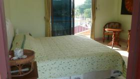Foto 7 Guesthouse auf Koh Samui zur Übernahme