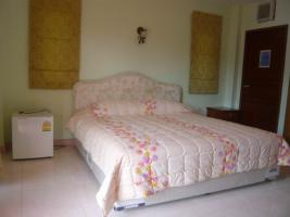 Foto 8 Guesthouse auf Koh Samui zur Übernahme