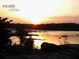 Foto 4 Guinea-Bissau Reisen - Westafrika individuell erleben