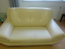 Foto 2 Gunstige Sofa