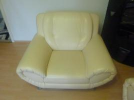 Foto 3 Gunstige Sofa