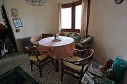 Foto 6 Gut aussehende Villa in Calpe an der Costa Blanca