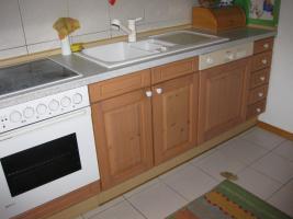 Foto 2 Gut erh.Küche