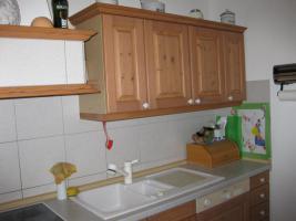 Foto 3 Gut erh.Küche