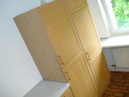 Foto 2 Gut erhaltene Einbauküche zum Schnäppchenpreis!