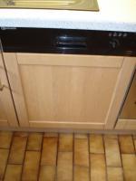 Foto 5 Gut erhaltene Einbauküche zum Schnäppchenpreis!