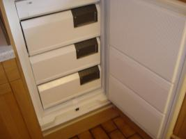 Foto 6 Gut erhaltene Einbauküche zum Schnäppchenpreis!