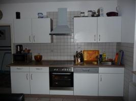 Foto 2 Gut erhaltene Küchenzeile zu verkaufen