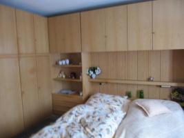 Foto 3 Gut erhaltenes Schlafzimmer aus Haushaltsauflösung