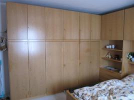 Foto 4 Gut erhaltenes Schlafzimmer aus Haushaltsauflösung