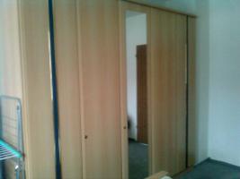 Foto 2 Gut erhaltenes komplettes Schlafzimmer