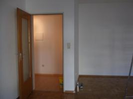 Foto 3 Gut geschnittenes 1-Zi.-App. f. Kapitalanleger (Miete p. a. rd. 3500€) oder als Ferienwohnung