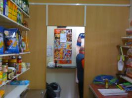 Foto 3 Gut laufende Kiosk-Trinkhalle in Frankfurt-Fechenheim abzugeben.