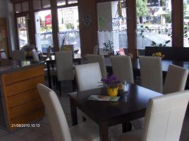Foto 2 Gut laufendes Café-Bistro im Urlaubsort Schliersee zu verpachten!
