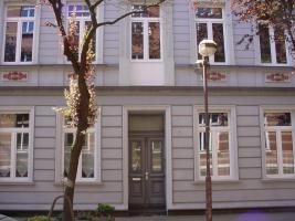 Foto 11 Gut wohnen in Ruhrort