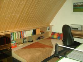 Gute und preiswerte Unterkunft (Privatzimmer)