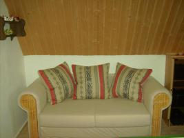 Foto 2 Gute und preiswerte Unterkunft (Privatzimmer)