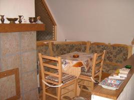 Foto 3 Gute und preiswerte Unterkunft (Privatzimmer)