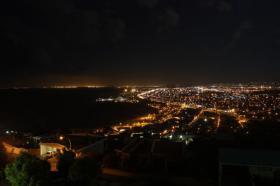 Foto 2 Gutgefuehrtes Gaestehaus in Suedafrika - Nahe Kapstadt - zu verkaufen