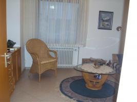 Foto 3 Gutgeschnitte, helle 3 Zimmer Wohnung in Porz-Eil