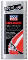 HART-WACHS 600 ml LIQUI MOLY