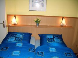 Foto 3 HARZ Altenau 2 Fewos ab 30€/Nacht nähe Therme