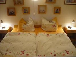 Foto 6 HARZ Altenau 2 Fewos ab 30€/Nacht nähe Therme