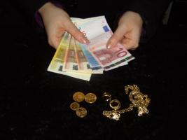 Foto 3 HATTINGEN, Ankauf Briefmarken, Münzen, Ansichtskarten, Banknoten, Orden und Ehrenzeichen im SAMMLERSHOP HERNE