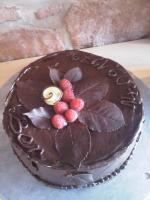 Foto 14 HAUSGEMACHT: Geburtstags - Überraschungs - Torten, die besondere Geschenkidee für besondere Menschen und besondere Gelegenheiten !