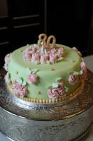 Foto 29 HAUSGEMACHT: Geburtstags - Überraschungs - Torten, die besondere Geschenkidee für besondere Menschen und besondere Gelegenheiten !