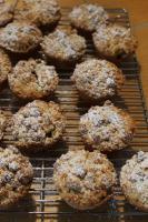 Foto 7 HAUSGEMACHT: Süßes Fingerfood, herrliche Desserts, Tartes und Törtchen.....