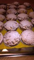 Foto 14 HAUSGEMACHT: Süßes Fingerfood, herrliche Desserts, Tartes und Törtchen.....