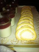 Foto 25 HAUSGEMACHT : Mobiler Gourmet Service für Ihr ''Zuhause-Restaurant