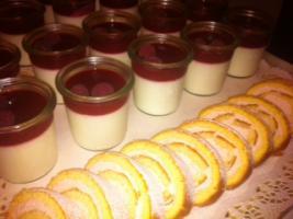 Foto 26 HAUSGEMACHT : Mobiler Gourmet Service für Ihr ''Zuhause-Restaurant