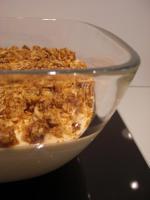 Foto 3 HAUSGEMACHT : Mobiler Gourmet Service für Ihr ''Zuhause-Restaurant