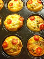Foto 4 HAUSGEMACHT : Mobiler Gourmet Service für Ihr ''Zuhause-Restaurant