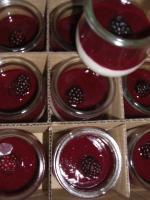 Foto 9 HAUSGEMACHT : Mobiler Gourmet Service für Ihr ''Zuhause-Restaurant