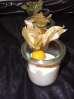 Foto 11 HAUSGEMACHT : Mobiler Gourmet Service für Ihr ''Zuhause-Restaurant