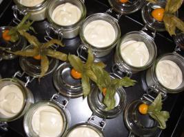 Foto 12 HAUSGEMACHT : Mobiler Gourmet Service für Ihr ''Zuhause-Restaurant