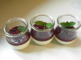 Foto 13 HAUSGEMACHT : Mobiler Gourmet Service für Ihr ''Zuhause-Restaurant