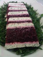 Foto 21 HAUSGEMACHT : Mobiler Gourmet Service für Ihr ''Zuhause-Restaurant
