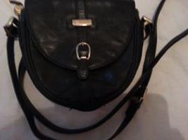 HCL Damen Handtasche