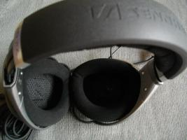 HD 700 Kopfhörer